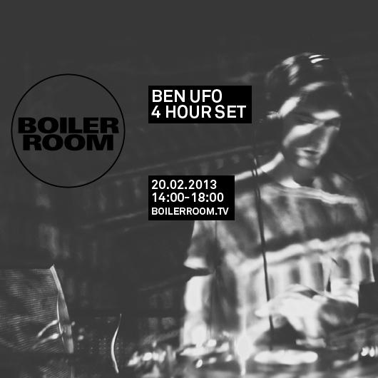 BOILER_ROOM_BENUFO4