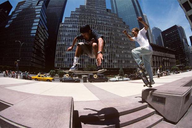 full-bleed-new-york-city-skateboard-photography-1