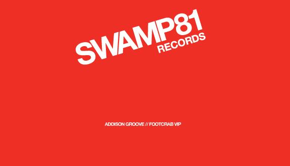 Swamp-81-Free-Footcrap-VIP-Addison-Groove