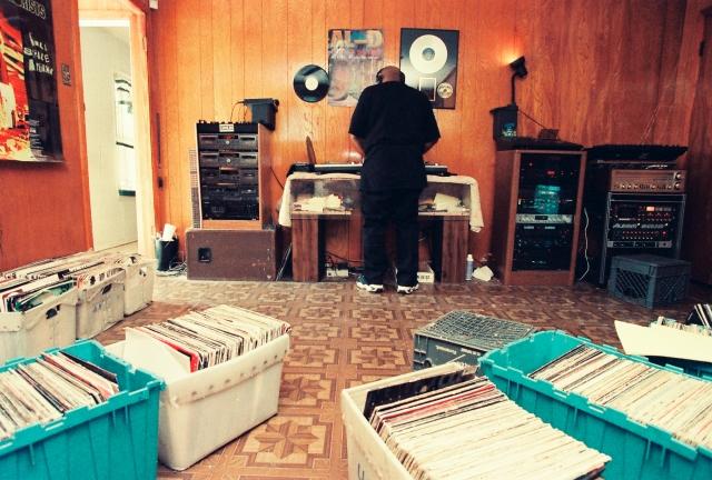 DJ+Screw+djSCREW3