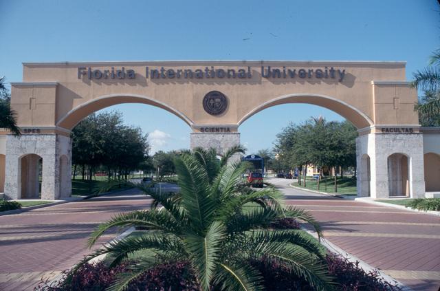 Florida_international