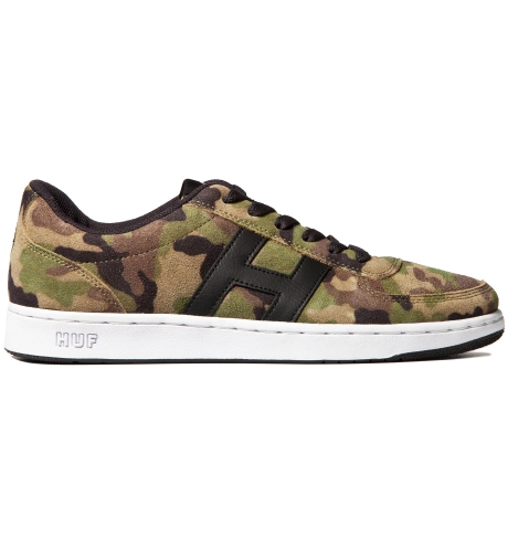 HUF_Shoes_Camo_1-460x506