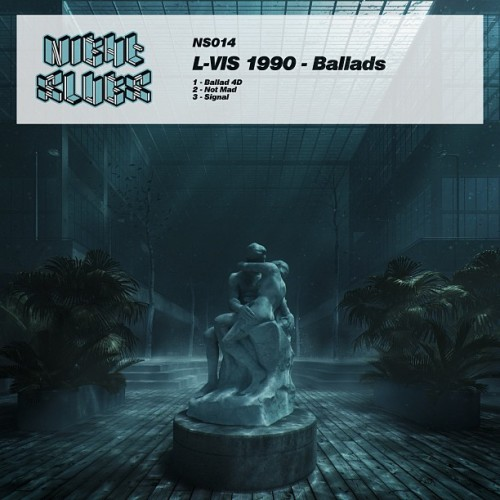 lvis1990_ballads-500x500