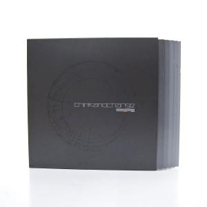 NONPLUSLP004 (1)