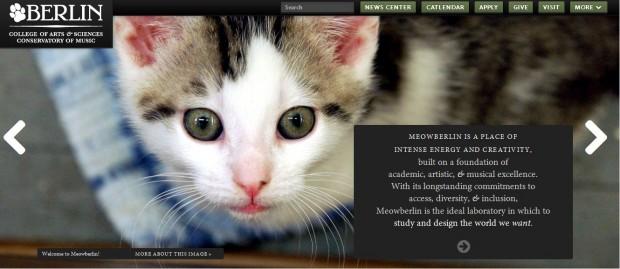meowberlin-620x269