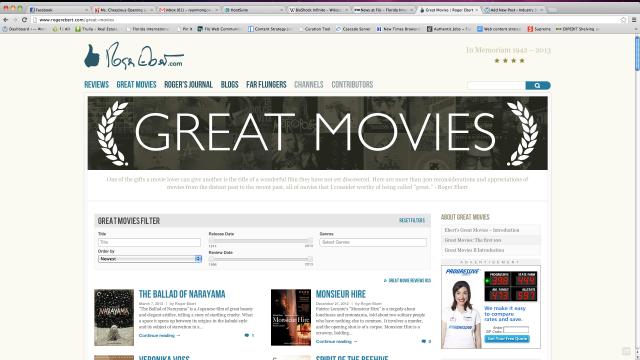 Screen shot 2013-04-11 at 9.50.35 AM (2)