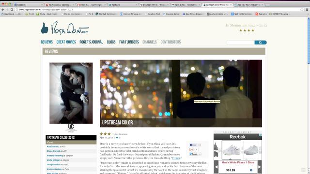 Screen shot 2013-04-11 at 9.51.56 AM (2)