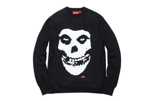 supreme-misfits-collection-11