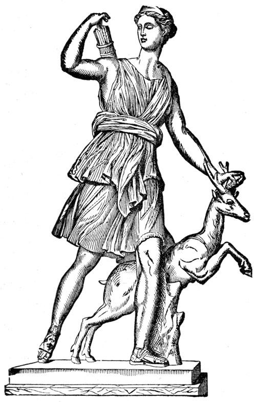 greek-gods-goddesses-4