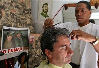 cuban-barbershop