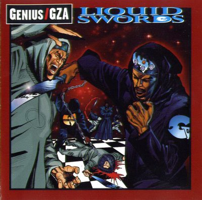 gza-genius-1995-ged-24813-liquid-swords-front